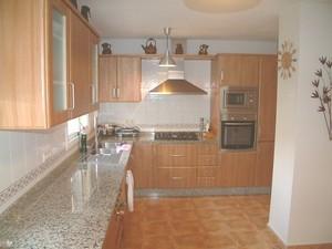 8 bedroom Villa for sale in Riviera Del Sol