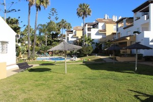 3 bedroom Apartment for sale in Bahia De Marbella