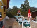 3 bedroom Villa for sale in Malaga