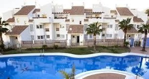 6 bedroom Apartment for sale in Benalmadena Costa