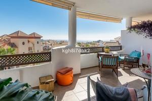 4 bedroom Apartment for sale in Benalmadena Costa