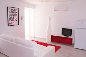 8 bedroom Rijtjes Huis te koop in Estepona