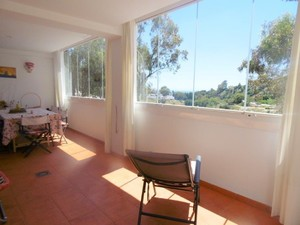 2 bedroom Apartment for sale in Benalmadena Costa