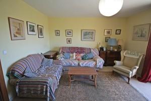 4 bedroom Apartment for sale in El Coto