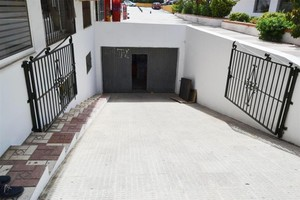 Commercial for sale in San Pedro de Alcantara