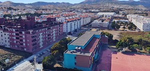 2 bedroom Apartment for sale in San Pedro de Alcantara