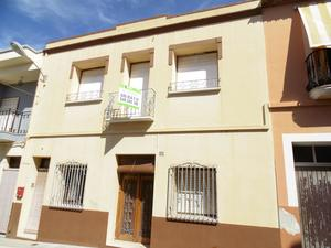 7 bedroom Townhouse for sale in Pedreguer
