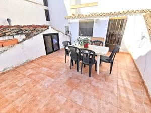 4 bedroom Townhouse for sale in Javea