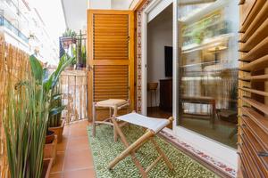 2 bedroom Duplex for sale in Javea