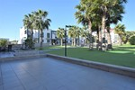 2 bedroom Apartment for sale in Orihuela Costa