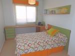 3 bedroom Apartment for sale in Pilar de la Horadada