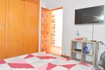 3 bedroom Villa for sale in Pilar de la Horadada