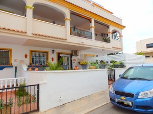 4 bedroom Apartment for sale in San Miguel de Salinas