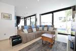 3 bedroom Villa for sale in Lo Pagan