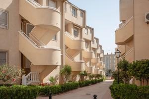3 bedroom Appartement te koop in Guardamar del Segura