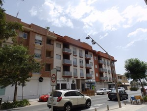 3 bedroom Apartment for sale in Pilar de la Horadada