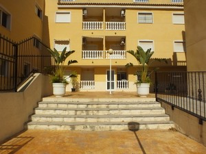 3 bedroom Apartment for sale in Formentera del Segura