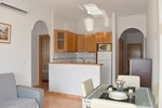 2 bedroom Apartment for sale in Lo Pagan