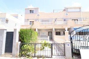 2 bedroom Duplex se vende en Orihuela Costa