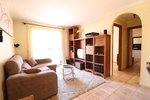 3 bedroom Planta Alta se vende en Torrevieja