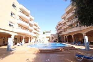 2 bedroom Apartamento se vende en Orihuela Costa