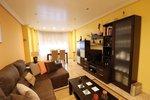 3 sovrum Lägenhet  till salu i Torrevieja