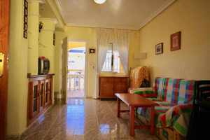 2 bedroom Townhouse for sale in Pinar de Campoverde