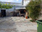 5 bedroom Adosado se vende en Pinoso