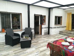 4 bedroom Villa se vende en Alicante