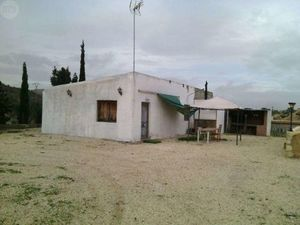Villa for sale in Elche
