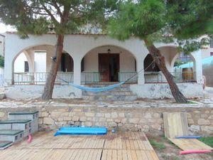 3 bedroom Villa for sale in Orihuela