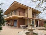 4 bedroom Villa se vende en San Vicente del Raspeig