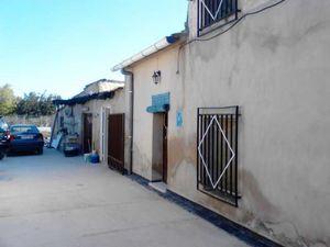 3 bedroom Villa for sale in Novelda