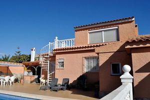 5 bedroom Villa se vende en San Vicente del Raspeig