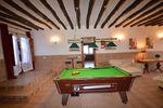 8 bedroom Villa se vende en Monovar