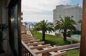 3 bedroom Appartement te koop in El Campello