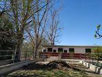 3 bedroom Villa for sale in Murcia