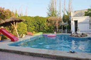 5 bedroom Villa for sale in Elda