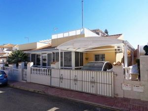 2 bedroom Townhouse for sale in Orihuela Costa
