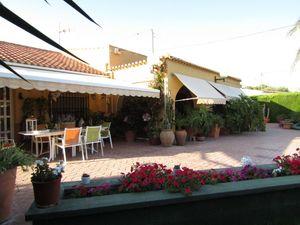 3 bedroom Villa for sale in Elda