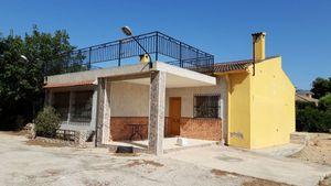 3 bedroom Villa for sale in Elche