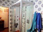 6 bedroom Villa se vende en San Vicente del Raspeig