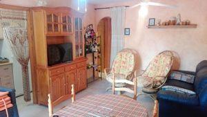 2 bedroom Townhouse for sale in Guardamar del Segura