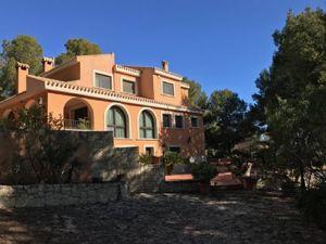 3 bedroom Villa se vende en Monovar