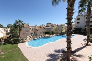 3 bedroom Apartment for sale in Las Ramblas