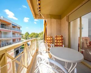 3 bedroom Appartement te koop in Orihuela