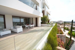 3 bedroom Apartment for sale in Las Colinas Golf Resort