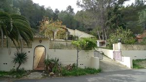 Property for sale in Parcent   Costa Blanca