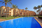 1 bedroom Apartment for sale in Denia