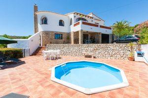 Property for sale in Benidoleig | Costa Blanca